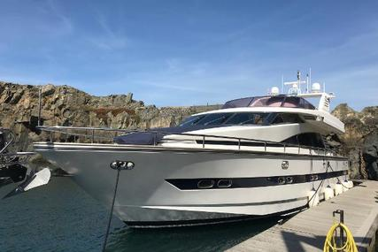 Horizon Elegance 70 for sale in Jersey for 499 950 £