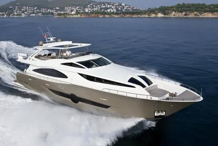 Numarine 102 Fly for sale in United Kingdom for €7,050,000 (£6,321,793)