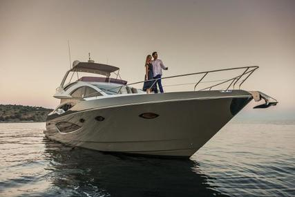 Numarine 70 Fly for sale in United Kingdom for €2,200,000 (£1,971,627)