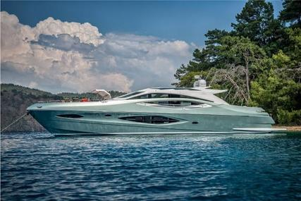 Numarine 78 HT for sale in United Kingdom for €2,650,000 (£2,374,914)
