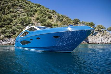 Numarine 70 HT for sale in United Kingdom for €2,110,000 (£1,890,969)
