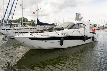 Galeon 385 HTS for sale in Poland for 275 870 € (249 837 £)