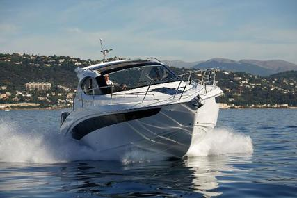Galeon 385 HTS for sale in United Kingdom for £410,736