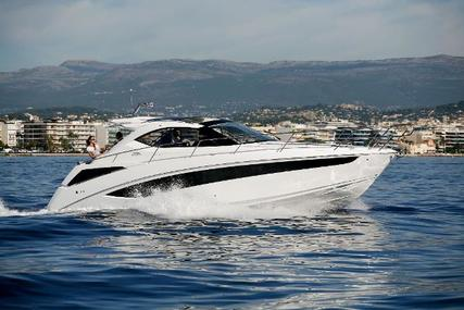 Galeon 385 HTS for sale in United Kingdom for £482,028