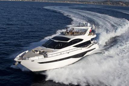 Galeon 780 Crystal for sale in United Kingdom for £3,252,324