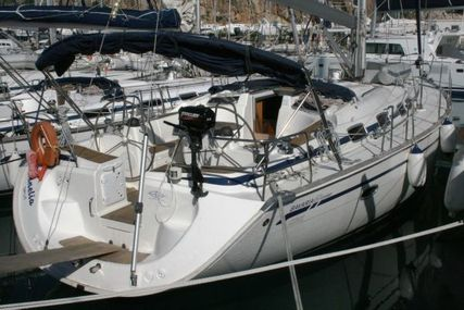Bavaria Yachts Cruiser 46 for sale in Croatia for €142,450 (£128,757)