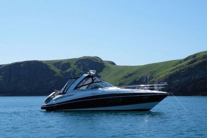 Cruisers Yachts 330 Express for sale in United Kingdom for £99,995