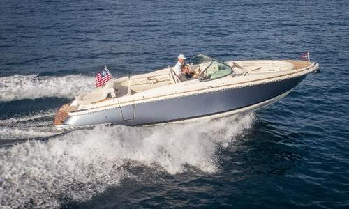 Image of Chris-Craft Launch 28 GT for sale in United Kingdom for £195,561 Swanwick, United Kingdom