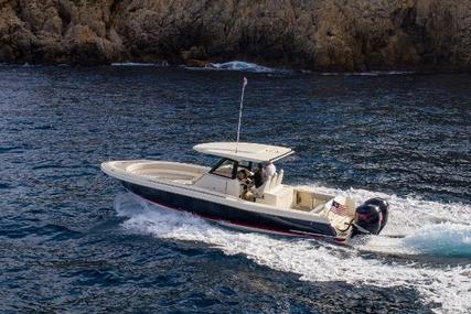 Chris-Craft Catalina 34 for sale in Spain for £399,990