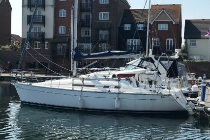 Moody S31 for sale in United Kingdom for £27,950