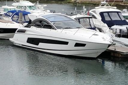 Sunseeker San Remo for sale in United Kingdom for £595,000