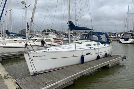Beneteau Oceanis 323 for sale in United Kingdom for £37,950