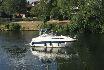 Bayliner 245 for sale in United Kingdom for £26,000