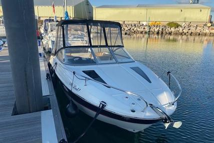 Bayliner 642 Cuddy for sale in United Kingdom for £31,995