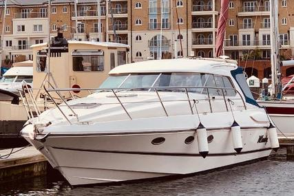 Windy Grand Mistral 37 HT for sale in United Kingdom for £126,950