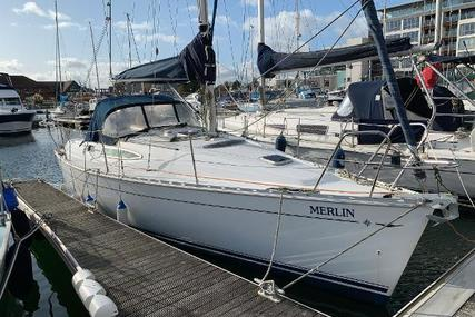 Jeanneau Sun Odyssey 29.2 for sale in United Kingdom for £24,950