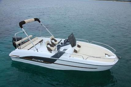 Beneteau Flyer 6.6 Sundeck for sale in United Kingdom for £44,776