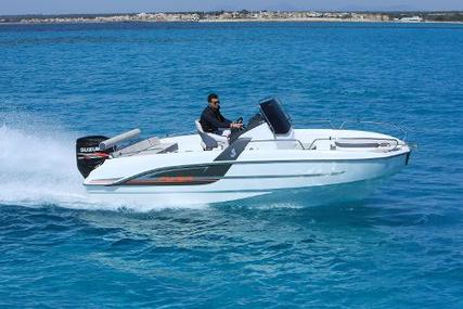 Beneteau Flyer 6.6 Spacedeck for sale in United Kingdom for £39,950