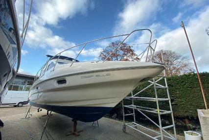 Sealine 330 Statesman for sale in United Kingdom for £74,950