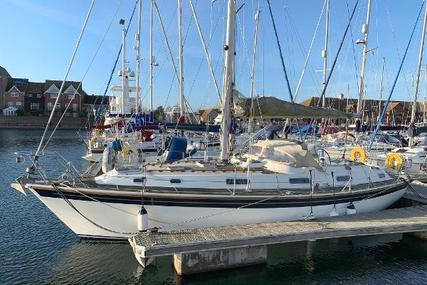 Westerly Corsair 36 for sale in United Kingdom for £29,000