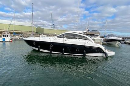 Sessa Marine C38 for sale in United Kingdom for £199,995