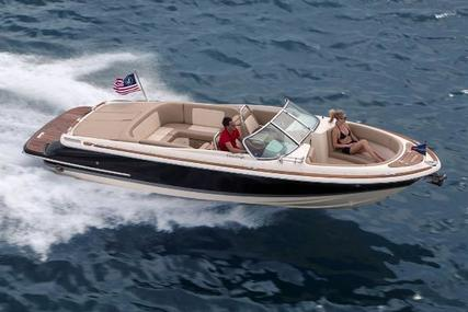 Chris-Craft Launch 27 for sale in United Kingdom for £195,000