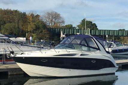 Bayliner 300 Cruiser for sale in United Kingdom for £69,950