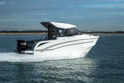 Beneteau Antares 6 for sale in United Kingdom for £45,301