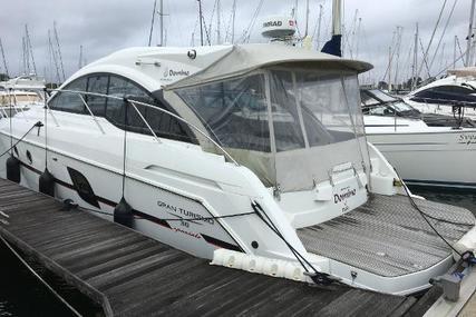 Beneteau Gran Turismo 38 for sale in United Kingdom for £199,995