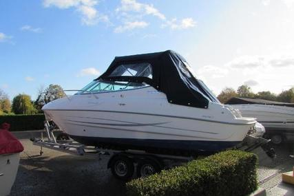 Sessa Marine Islamorada 23 for sale in United Kingdom for £17,995