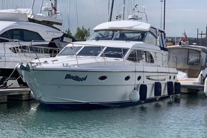 Broom 450 for sale in United Kingdom for £299,950