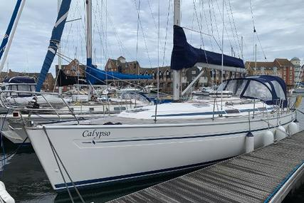 Bavaria Yachts 38 for sale in United Kingdom for £69,950