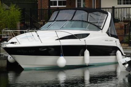 Bayliner 285 Cruiser for sale in United Kingdom for £52,000