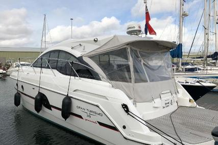 Beneteau Gran Turismo 38 for sale in United Kingdom for £199,995