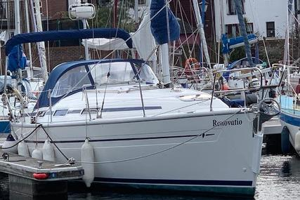 Bavaria Yachts 32 for sale in United Kingdom for £42,950