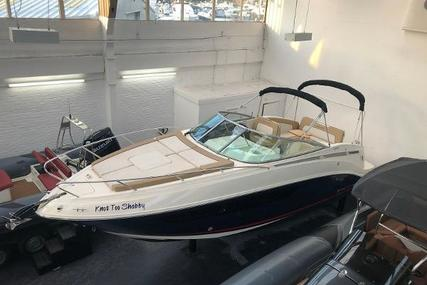 Bayliner 842 Overnighter for sale in United Kingdom for £69,995