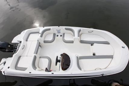 Bayliner Element E5 for sale in United Kingdom for £23,450