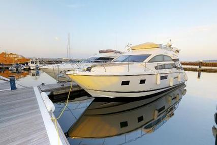 Fairline Squadron 42 for sale in United Kingdom for £425,000