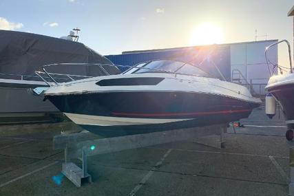 Bayliner VR5 Cuddy for sale in United Kingdom for £39,995