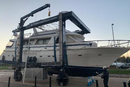 Trader 72 for sale in United Kingdom for £299,000