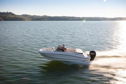 Bayliner VR5 Bowrider for sale in United Kingdom for £42,450