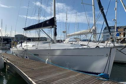 Beneteau Oceanis 343 Clipper for sale in United Kingdom for £54,950