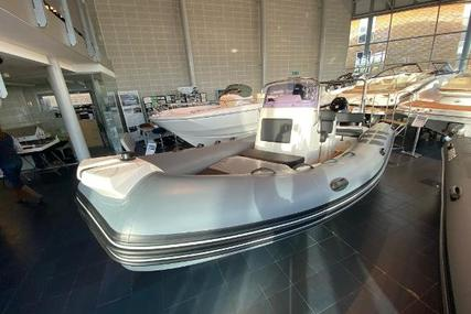 Brig Navigator 570 for sale in United Kingdom for £34,924