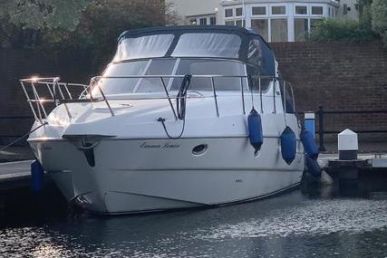 Sessa Marine Oyster 35 for sale in United Kingdom for £59,950