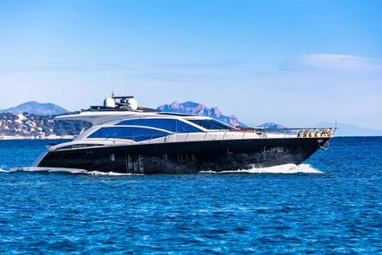 Absolute 70 for sale in France for €1,190,000 (£1,015,532)