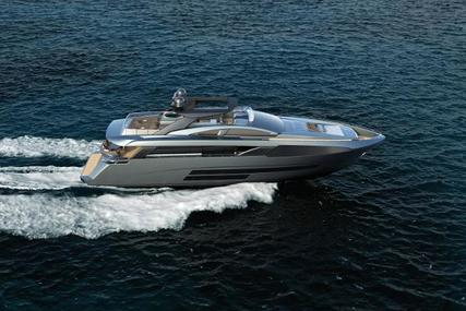 Bugari F86 for sale in Italy for €4,735,000 (£4,161,284)