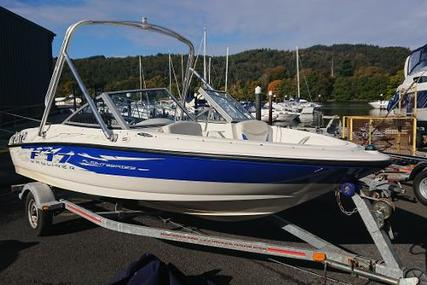 Bayliner 175 Bowrider for sale in United Kingdom for £11,995