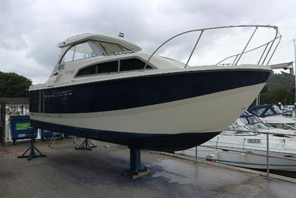 Bayliner Discovery 246 for sale in United Kingdom for £25,995