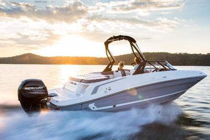 Bayliner VR 5 OB for sale in United Kingdom for £35,995