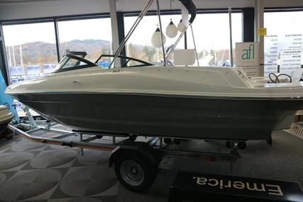 Bayliner VR 4 for sale in United Kingdom for £28,995